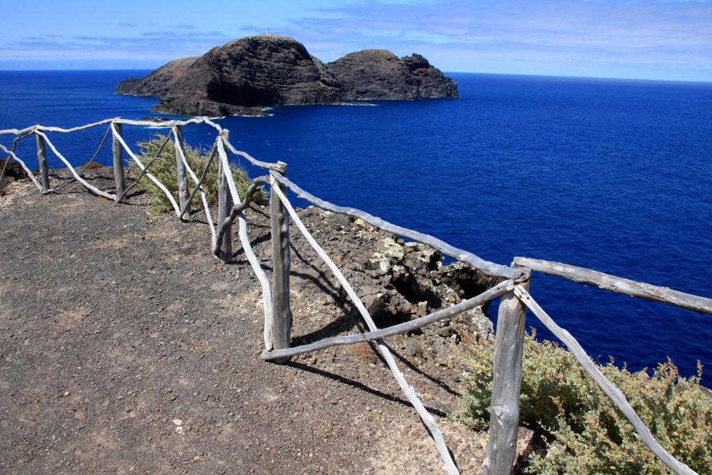 Porto Santo todo o ano - pacotes de viagem