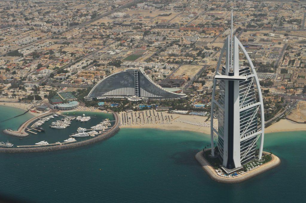 Conheça o Dubai à sua medida | Pacotes de Viagem ao Dubai