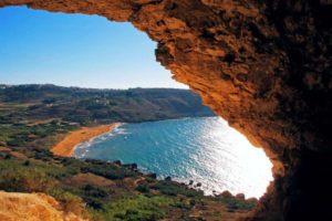Viagem a Malta